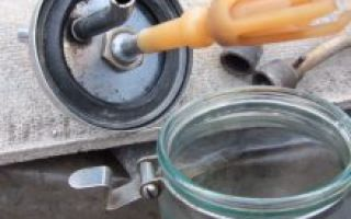 Газовая горелка своими руками для пайки: чертежи, фото и видео