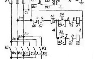 Тв-6 токарно-винторезный станок: характеристики, назначение, устройство
