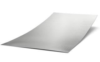Нержавеющая сталь aisi 430: технические характеристики, аналоги
