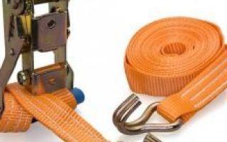 Храповый механизм: конструкция, принцип работы, применение