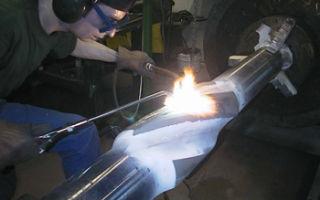 Вольфрам: карбид, оксид, сплавы. свойства и температура плавления