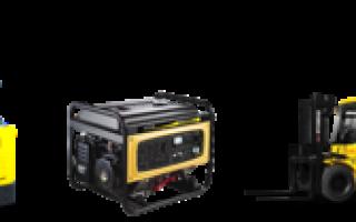 Оцилиндровочные станки: видео, фото. кедр, тайга, шервуд.