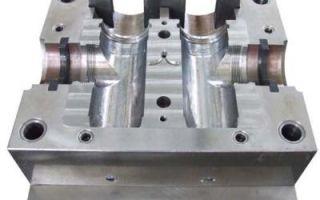 Обработка металла: виды, способы, классы, станки