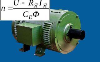 Расчет диаметра шкивов: характеристики, устройство ременной передачи