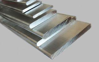 Легирование стали: цели, процесс, назнеачение