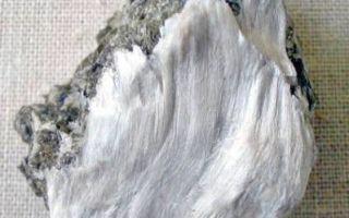Неорганические полимеры: применение, свойства, строение, виды