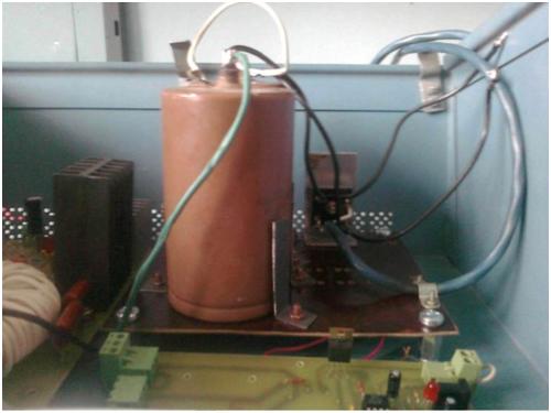 Плавка металла в домашних условиях: оборудование, инструкция