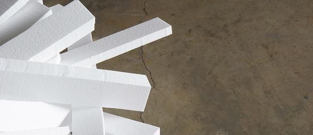 Как открутить гайку с сорванными гранями: причины, способы, методы