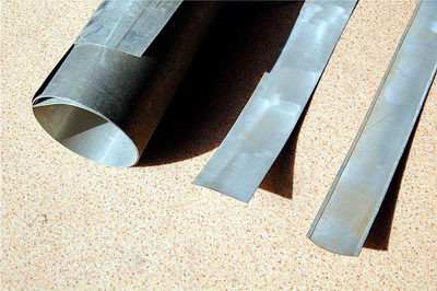 Дюралюминий: состав, свойства, применение различных марок сплава