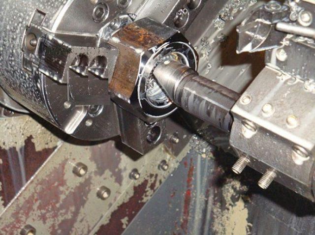 Резьбонарезные электрические станки для труб: характеристики, модели, видео
