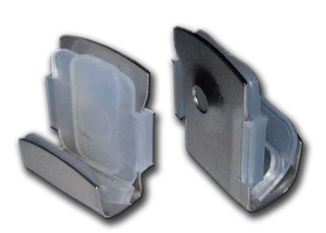 Как просверлить отверстие в стекле в домашних условиях: методы, инструменты