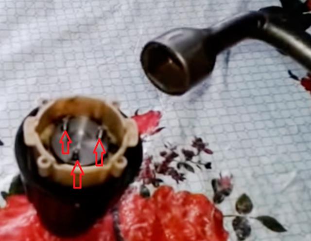 Как снять патрон с шуруповерта makita, Интерскол, bosch