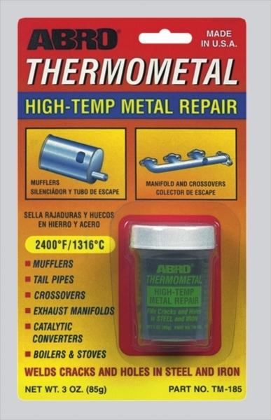 Холодная сварка: высокотемпературная холодная сварка для металла
