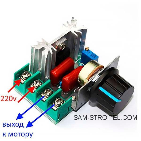 Виброопоры для токарных и шлифовальных станков: видео, фото