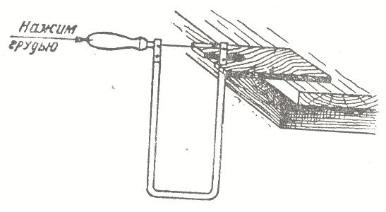 Выпиливание лобзиком из фанеры: особенности, материал, инструменты