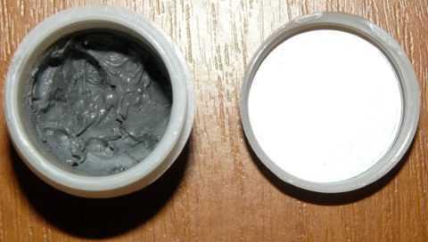 Как правильно паять паяльником платы, чипы, алюминий