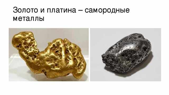 Кристаллическое строение металлов и дефекты атомно-кристаллической решетки
