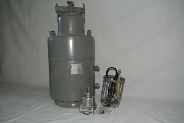 Ацетиленовый генератор: устройство, работа, требования, изготовление своими руками