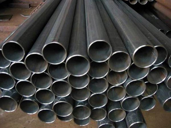 Труборезы для стальных труб: виды, особенности, видео