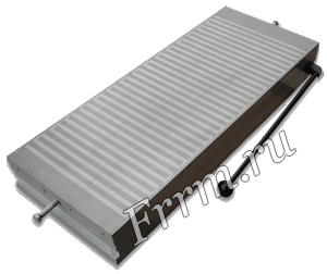 Магнитные синусные плиты для станков: ГОСТ, видео, фото