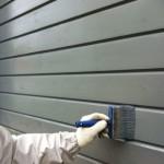 Чем обезжирить поверхность перед покраской, склеиванием и сваркой