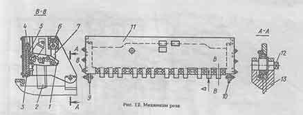 НК3418 Ножницы гильотинные кривошипные листовые с наклонным ножом