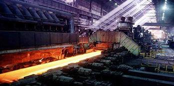 Материалы: металлы, сплавы, стали, полимеры и другие