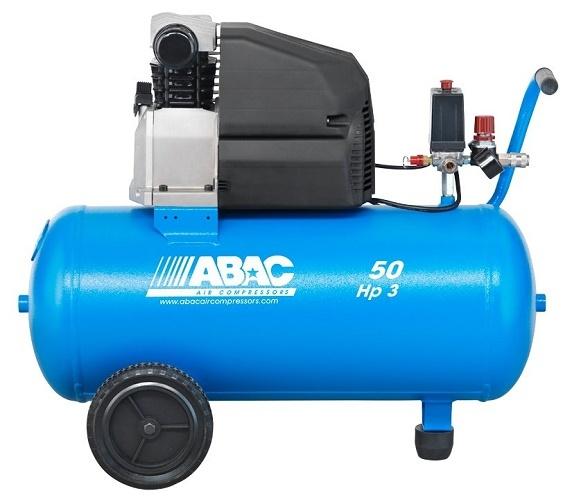 Выбор воздушного компрессора 220В для покраски авто, дома