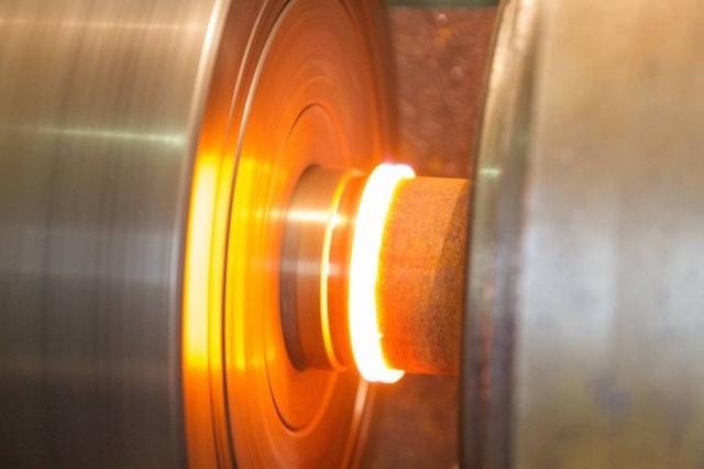 Борирование стали: диффузионное и жидкостное, технологии, достоинства и недостатки