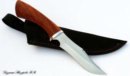 Сталь 65Х13 для ножей: характеристики, применение