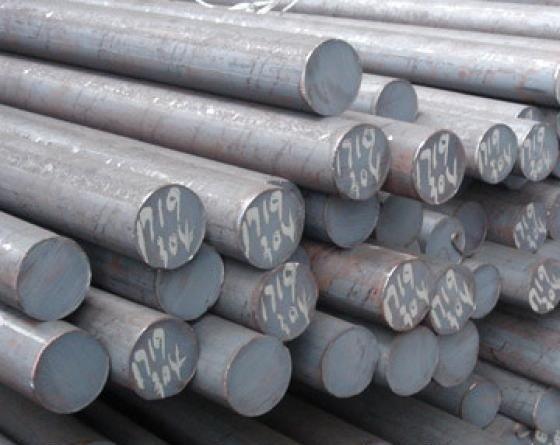 Углеродистые инструментальные стали: марки, свойства, обозначение, применение