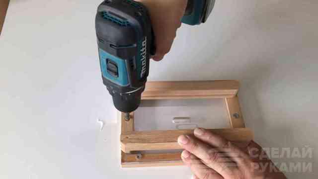 Приспособления для фрезера по дереву своими руками