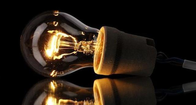 Самый тугоплавкий металл в мире: свойства, получение, применение