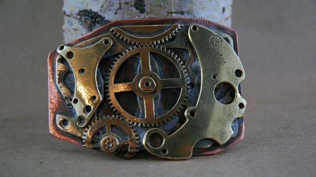Изделия из металла своими руками на продажу, для дома и дачи