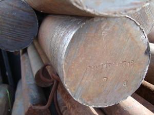 Пищевая нержавеющая сталь: марки, ГОСТ, виды