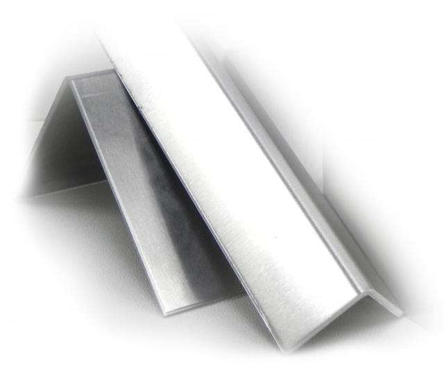 Сплав АД31Т: характеристики, состав, применение, термообработка