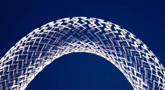 Нитинол: форма, применение, эффект памяти, состав