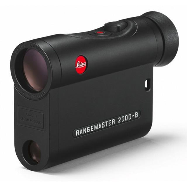 Лазерный дальномер - рулетка, линейка для работы в помещениях и на местности
