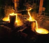 Сталь СТ3пс конструкционная углеродистая полуспокойная: расшифровка, характеристики