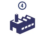 Столы для плазменной резки металла: координатные, водные