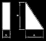 Приспособления для сверлильных станков: долбежные, зажимные, универсальные