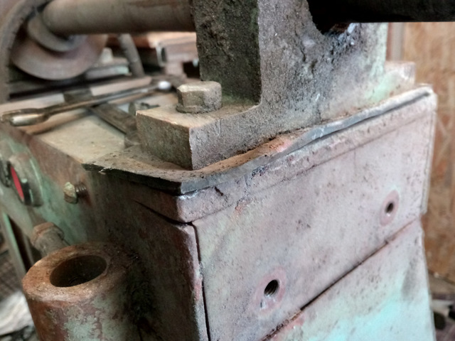 Промышленные заточные станки: видео, фото