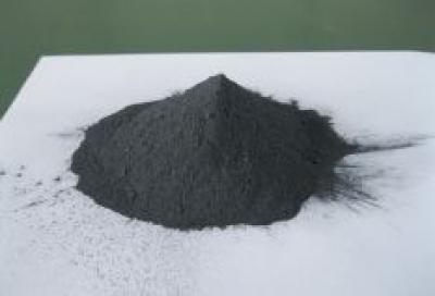 Молибденовая смазка: состав, характеристики, применение