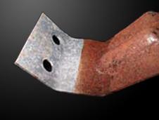 Пассивация металла: принцип, назначение, виды