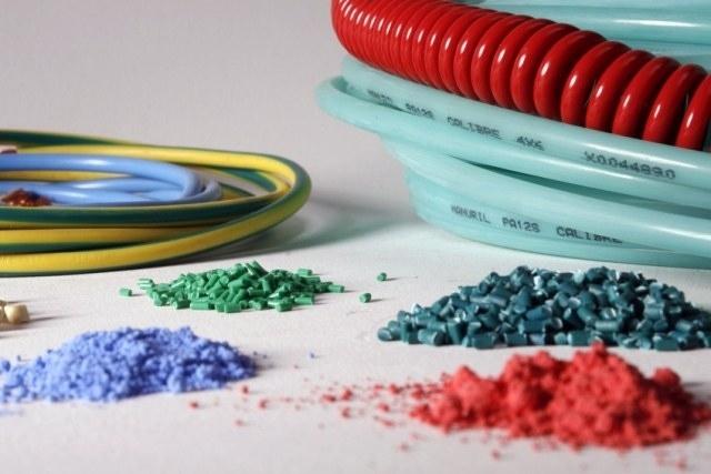 Синтетические полимеры: свойства, производство, виды, применение