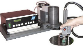 Электрохимическая обработка металлов: методы, станки