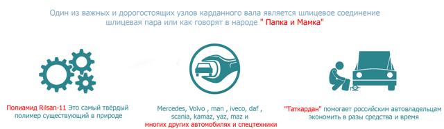Восстановление шлицов на валу: оборудование, технологии