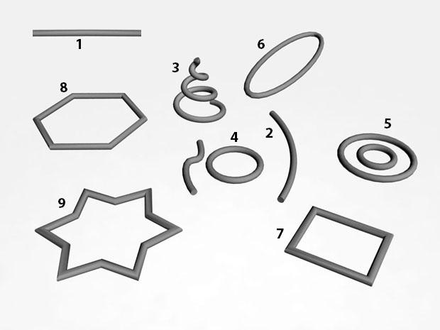 Полигональное моделирование: технология, виды, методики