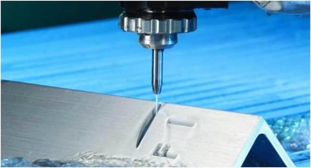Технологии обработки металла и дерева, производства изделий