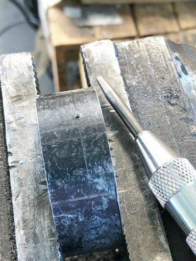 Нарезание резьбы на сверлильном станке: фото, видео, ГОСТ
